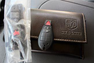 2017 Ram 3500 DRW Tradesman Crew Cab 4X4 6.7L Cummins Diesel AISIN Auto Sealy, Texas 72