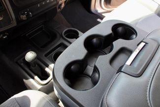 2017 Ram 3500 DRW Tradesman Crew Cab 4X4 6.7L Cummins Diesel AISIN Auto Sealy, Texas 68