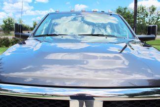 2017 Ram 3500 DRW Tradesman Crew Cab 4X4 6.7L Cummins Diesel Auto Flatbed Sealy, Texas 14