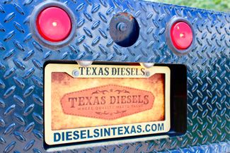 2017 Ram 3500 DRW Tradesman Crew Cab 4X4 6.7L Cummins Diesel Auto Flatbed Sealy, Texas 19
