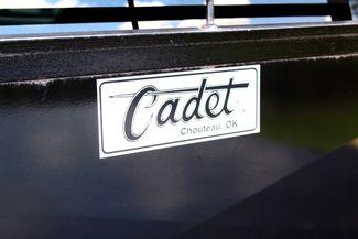 2017 Ram 3500 DRW Tradesman Crew Cab 4X4 6.7L Cummins Diesel Auto Flatbed Sealy, Texas 16