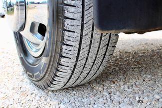 2017 Ram 3500 DRW Tradesman Crew Cab 4X4 6.7L Cummins Diesel Auto Flatbed Sealy, Texas 27