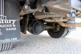 2017 Ram 3500 DRW Tradesman Crew Cab 4X4 6.7L Cummins Diesel Auto Flatbed Sealy, Texas 31