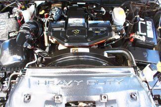 2017 Ram 3500 DRW Tradesman Crew Cab 4X4 6.7L Cummins Diesel Auto Flatbed Sealy, Texas 30