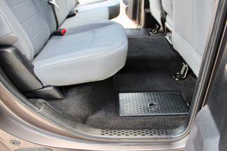 2017 Ram 3500 DRW Tradesman Crew Cab 4X4 6.7L Cummins Diesel Auto Flatbed Sealy, Texas 42