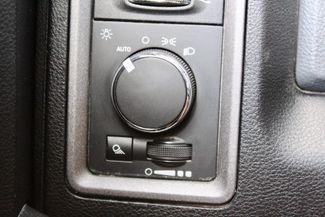 2017 Ram 3500 DRW Tradesman Crew Cab 4X4 6.7L Cummins Diesel Auto Flatbed Sealy, Texas 56