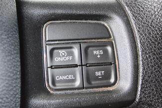 2017 Ram 3500 DRW Tradesman Crew Cab 4X4 6.7L Cummins Diesel Auto Flatbed Sealy, Texas 59