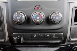 2017 Ram 3500 DRW Tradesman Crew Cab 4X4 6.7L Cummins Diesel Auto Flatbed Sealy, Texas 65