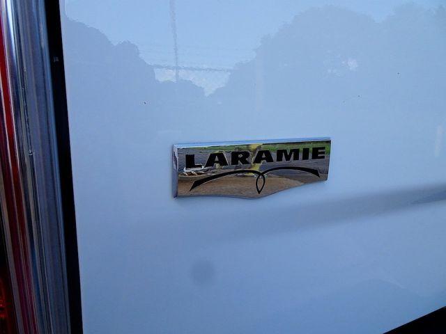 2017 Ram 3500 Laramie Madison, NC 15