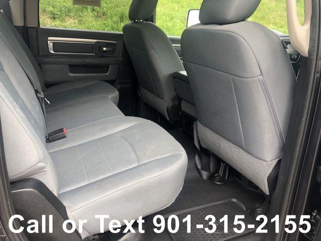 2017 Ram 3500 SLT in Memphis, TN 38115