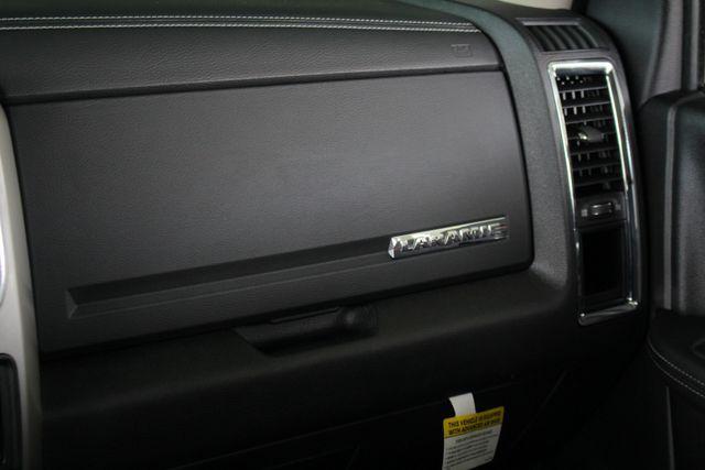 2017 Ram 3500 Laramie Crew Cab Long Bed DRW 4x4 - NAVIGATION! Mooresville , NC 7
