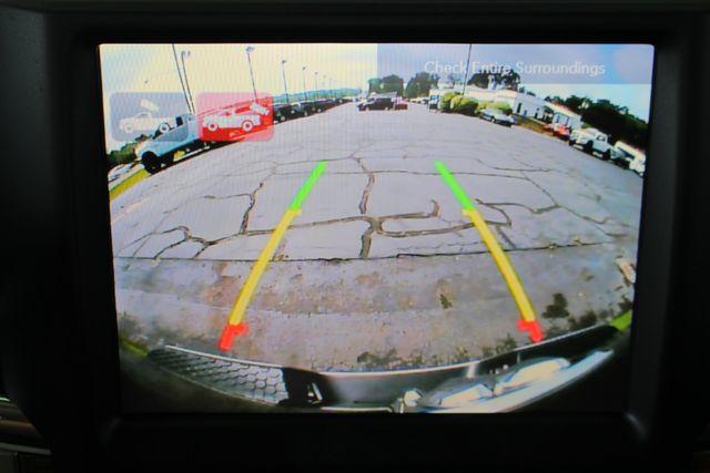 2017 Ram 3500 Laramie Crew Cab Long Bed DRW 4x4 - NAVIGATION! Mooresville , NC 36