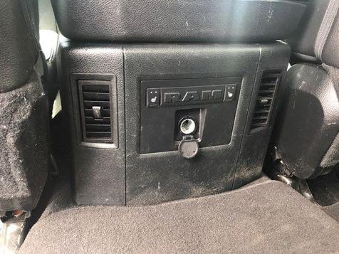 2017 Ram 3500 Laramie | Oklahoma City, OK | Norris Auto Sales (NW 39th) in Oklahoma City, OK