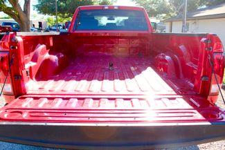 2017 Ram 3500 DRW Tradesman Crew Cab 4x4 6.7L Cummins Diesel Dually Auto Sealy, Texas 16