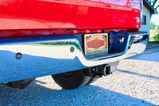 2017 Ram 3500 DRW Tradesman Crew Cab 4x4 6.7L Cummins Diesel Dually Auto Sealy, Texas 21