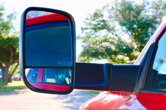 2017 Ram 3500 DRW Tradesman Crew Cab 4x4 6.7L Cummins Diesel Dually Auto Sealy, Texas 23