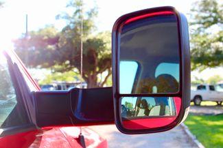 2017 Ram 3500 DRW Tradesman Crew Cab 4x4 6.7L Cummins Diesel Dually Auto Sealy, Texas 24