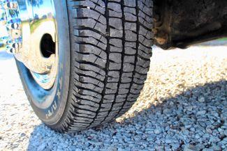 2017 Ram 3500 DRW Tradesman Crew Cab 4x4 6.7L Cummins Diesel Dually Auto Sealy, Texas 26
