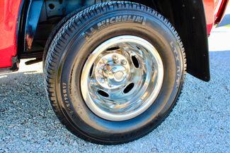2017 Ram 3500 DRW Tradesman Crew Cab 4x4 6.7L Cummins Diesel Dually Auto Sealy, Texas 27
