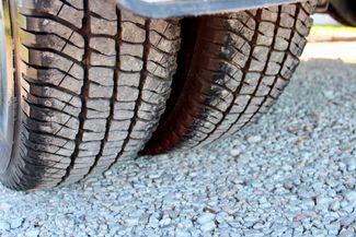 2017 Ram 3500 DRW Tradesman Crew Cab 4x4 6.7L Cummins Diesel Dually Auto Sealy, Texas 28