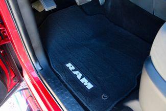2017 Ram 3500 DRW Tradesman Crew Cab 4x4 6.7L Cummins Diesel Dually Auto Sealy, Texas 34