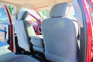 2017 Ram 3500 DRW Tradesman Crew Cab 4x4 6.7L Cummins Diesel Dually Auto Sealy, Texas 40
