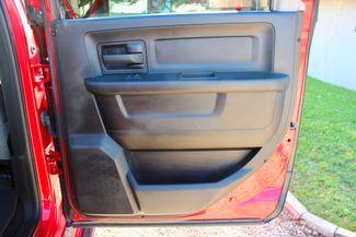 2017 Ram 3500 DRW Tradesman Crew Cab 4x4 6.7L Cummins Diesel Dually Auto Sealy, Texas 43
