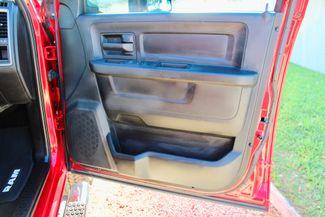 2017 Ram 3500 DRW Tradesman Crew Cab 4x4 6.7L Cummins Diesel Dually Auto Sealy, Texas 48