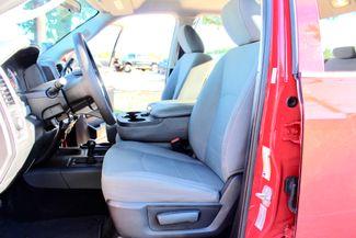 2017 Ram 3500 DRW Tradesman Crew Cab 4x4 6.7L Cummins Diesel Dually Auto Sealy, Texas 32
