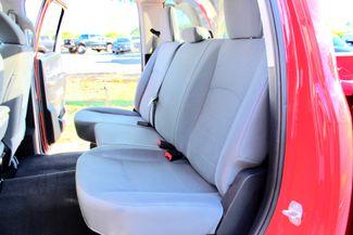2017 Ram 3500 DRW Tradesman Crew Cab 4x4 6.7L Cummins Diesel Dually Auto Sealy, Texas 37
