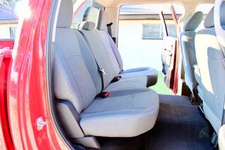 2017 Ram 3500 DRW Tradesman Crew Cab 4x4 6.7L Cummins Diesel Dually Auto Sealy, Texas 41