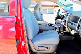 2017 Ram 3500 DRW Tradesman Crew Cab 4x4 6.7L Cummins Diesel Dually Auto Sealy, Texas 45
