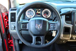 2017 Ram 3500 DRW Tradesman Crew Cab 4x4 6.7L Cummins Diesel Dually Auto Sealy, Texas 51