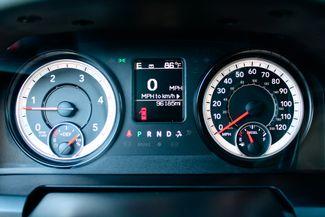 2017 Ram 3500 DRW Tradesman Crew Cab 4x4 6.7L Cummins Diesel Dually Auto Sealy, Texas 54