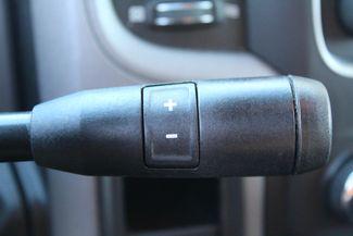 2017 Ram 3500 DRW Tradesman Crew Cab 4x4 6.7L Cummins Diesel Dually Auto Sealy, Texas 61