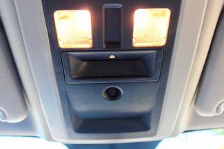 2017 Ram 3500 DRW Tradesman Crew Cab 4x4 6.7L Cummins Diesel Dually Auto Sealy, Texas 62
