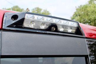 2017 Ram 3500 Laramie Mega Cab 4x4 6.7L Cummins Diesel Dually Auto Sealy, Texas 24