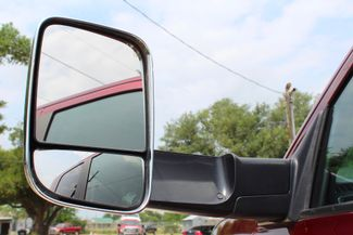 2017 Ram 3500 Laramie Mega Cab 4x4 6.7L Cummins Diesel Dually Auto Sealy, Texas 25