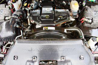 2017 Ram 3500 Laramie Mega Cab 4x4 6.7L Cummins Diesel Dually Auto Sealy, Texas 28