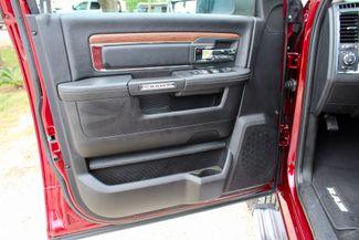 2017 Ram 3500 Laramie Mega Cab 4x4 6.7L Cummins Diesel Dually Auto Sealy, Texas 38