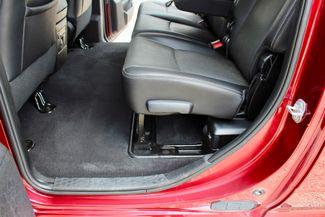 2017 Ram 3500 Laramie Mega Cab 4x4 6.7L Cummins Diesel Dually Auto Sealy, Texas 41