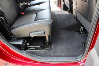 2017 Ram 3500 Laramie Mega Cab 4x4 6.7L Cummins Diesel Dually Auto Sealy, Texas 45