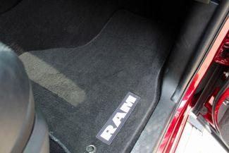 2017 Ram 3500 Laramie Mega Cab 4x4 6.7L Cummins Diesel Dually Auto Sealy, Texas 50