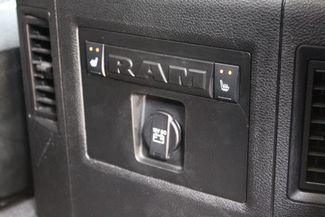 2017 Ram 3500 Laramie Mega Cab 4x4 6.7L Cummins Diesel Dually Auto Sealy, Texas 54