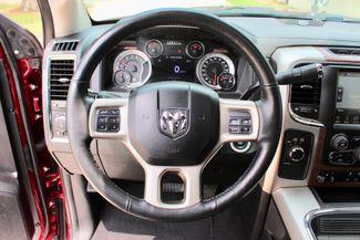 2017 Ram 3500 Laramie Mega Cab 4x4 6.7L Cummins Diesel Dually Auto Sealy, Texas 55