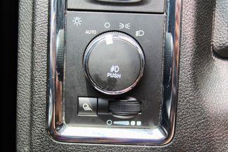 2017 Ram 3500 Laramie Mega Cab 4x4 6.7L Cummins Diesel Dually Auto Sealy, Texas 61