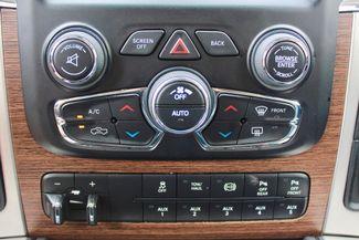 2017 Ram 3500 Laramie Mega Cab 4x4 6.7L Cummins Diesel Dually Auto Sealy, Texas 84