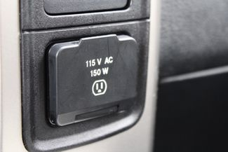 2017 Ram 3500 Laramie Mega Cab 4x4 6.7L Cummins Diesel Dually Auto Sealy, Texas 85