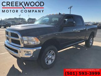 2017 Ram 3500 Dodge in Searcy, AR