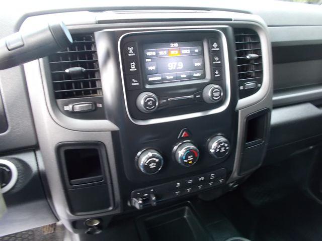 2017 Ram 3500 Tradesman Shelbyville, TN 38